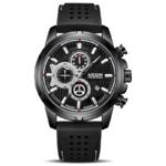 2_Relogio-Masculino-MEGIR-nouveau-Sport-chronographe-Silicone-hommes-montres-haut-de-gamme-de-luxe-Quartz-horloge