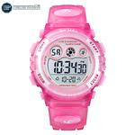 3_SKMEI-marque-Sport-enfants-montre-LED-tanche-num-rique-enfants-montres-de-luxe-montre-lectronique-pour