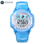 5_SKMEI-marque-Sport-enfants-montre-LED-tanche-num-rique-enfants-montres-de-luxe-montre-lectronique-pour