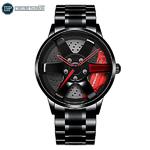 0_NEKTOM-hommes-jante-Hub-montre-conception-personnalis-e-voiture-montre-bracelet-en-acier-inoxydable-personnalis-pas