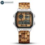 0_Shifenmei-montre-en-bois-hommes-montres-haut-de-gamme-de-luxe-LED-num-rique-montre-pour