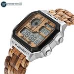 2_Shifenmei-montre-en-bois-hommes-montres-haut-de-gamme-de-luxe-LED-num-rique-montre-pour