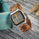 4_Shifenmei-montre-en-bois-hommes-montres-haut-de-gamme-de-luxe-LED-num-rique-montre-pour