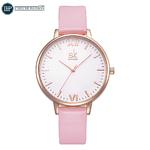 0_Shengke-Top-marque-mode-dames-montres-en-cuir-femme-Quartz-montre-femmes-mince-d-contract-bracelet