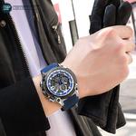 5_MEGIR-hommes-Sport-montre-Relogio-Masculino-bleu-Silicone-bracelet-hommes-montres-haut-de-gamme-marque-de