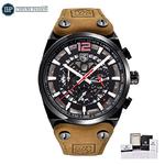 0_Montres-hommes-BENYAR-Top-luxe-chronographe-Sport-montres-hommes-marque-de-mode-tanche-montre-militaire-Relogio