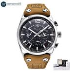 3_Montres-hommes-BENYAR-Top-luxe-chronographe-Sport-montres-hommes-marque-de-mode-tanche-montre-militaire-Relogio
