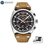 5_Montres-hommes-BENYAR-Top-luxe-chronographe-Sport-montres-hommes-marque-de-mode-tanche-montre-militaire-Relogio