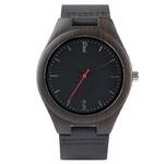 017-montres-en-bois-fonce-de-luxe-natur_description-0
