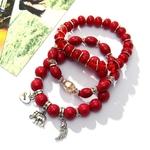 3-4-pi-ces-ensemble-mode-haute-qualit-Boho-Bracelets-et-Bracelets-femmes-Bracelet-en-perles