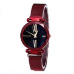 4_Montres-de-luxe-pour-femmes-montre-en-or-Rose-pour-femmes-montre-bracelet-magn-tique-ciel