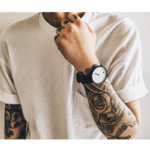 5_Top-Designer-Cr-atif-Marque-Quartz-Montre-Hommes-En-Cuir-d-contract-Unisexe-Simple-montre-Bracelet