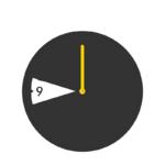 1_Sinobi-femmes-montre-cr-ative-montre-bracelet-dame-horloge-rotation-jaune-bracelet-en-cuir-Montres-horloge
