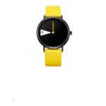 2_Sinobi-femmes-montre-cr-ative-montre-bracelet-dame-horloge-rotation-jaune-bracelet-en-cuir-Montres-horloge