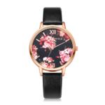 0_Haute-qualit-mode-bracelet-en-cuir-Rose-or-femmes-montre-d-contract-amour-coeur-Quartz-montre