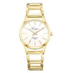 2_Montre-de-luxe-femmes-robe-Bracelet-montre-de-mode-Quartz-montre-Bracelet-pour-femmes-classique-Lvpai
