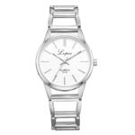 4_Montre-de-luxe-femmes-robe-Bracelet-montre-de-mode-Quartz-montre-Bracelet-pour-femmes-classique-Lvpai