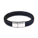 0_Jiayiqi-nouveaux-hommes-bijoux-Punk-noir-bleu-tress-Bracelet-en-cuir-pour-hommes-en-acier-inoxydable