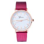 2_Gen-ve-femmes-classique-Quartz-Gel-de-silice-Montre-Bracelet-montres-Montre-Bracelet-horloge-cadeau-luxe