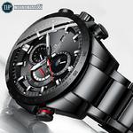 5_Suisse-BINGER-montre-hommes-automatique-m-canique-de-luxe-marque-hommes-montres-saphir-hommes-montre-lumineuse