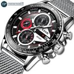 1_LIGE-mode-hommes-montres-homme-cr-atif-affaires-chronographe-Quartz-horloge-en-acier-inoxydable-tanche-montre