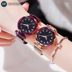 1_Montres-femmes-de-luxe-magn-tique-ciel-toil-femme-horloge-Quartz-montre-bracelet-mode-dames-montre