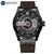 2_Mode-hommes-montres-Curren-marque-de-luxe-en-cuir-Quartz-hommes-montre-d-contract-Sport-horloge