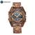 0_Montre-hommes-2019-bois-montre-Sport-Quartz-hommes-montres-haut-marque-de-luxe-LED-horloge-num
