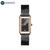 4_Shengke-nouveau-haut-de-gamme-marque-de-luxe-femmes-montre-Rectangle-cadran-l-gant-Quartz-japonais-removebg-preview