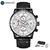 8_BENYAR-mode-chronographe-Sport-hommes-montres-haut-de-gamme-montre-Quartz-de-luxe-Reloj-Hombre-saat