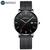 0_CRRJU-montres-hommes-de-luxe-marque-montre-hommes-mode-Sport-montre-en-acier-inoxydable-Ultra-mince