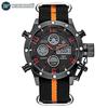 1_GOLDENHOUR-sport-montres-hommes-analogique-num-rique-arm-e-militaire-LED-affichage-hommes-montres-horloge-m