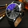 Montres-hommes-Top-marque-de-luxe-2019-Yazole-montre-hommes-mode-affaires-Quartz-montre-minimaliste-ceinture
