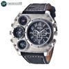 2_Oulm-1349-nouvelles-montres-de-Sport-hommes-Super-grand-cadran-m-le-horloge-Quartz-thermom-tre
