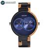 1_Montre-multi-fuseaux-horaires-BOBO-oiseau-en-bois-hommes-femmes-mode-montre-bracelet-en-bois-l