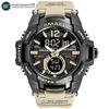 8_SMAEL-2019-hommes-montres-mode-Sport-Super-Cool-Quartz-LED-montre-num-rique-50M-tanche-montre