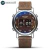 0_MEGIR-mode-hommes-rouleau-Design-horloge-d-affaires-hommes-montre-Quartz-en-cuir-tanche-Sport-d