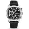 Relogio-Masculino-MEGIR-nouveau-Sport-chronographe-Silicone-hommes-montres-haut-de-gamme-de-luxe-Quartz-horloge