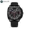 2_MEGIR-marque-Sport-montre-hommes-Relogio-Masculino-mode-Silicone-Quartz-montres-horloge-hommes-arm-e-militaire-2