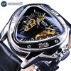 6_Gagnant-Steampunk-mode-Triangle-or-squelette-mouvement-myst-rieux-hommes-automatique-m-canique-montres-bracelets-haut