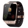 Bluetooth-montre-intelligente-DZ09-Smartwatch-Android-appel-t-l-phonique-connecter-montre-hommes-2G-GSM-SIM