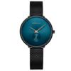 7_CRRJU-femmes-montres-2019-de-luxe-dames-montre-de-mode-minimaliste-tanche-mince-bande-montres-pour