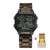 Shifenmei-montre-en-bois-hommes-montres-haut-de-gamme-de-luxe-LED-num-rique-montre-pour