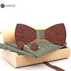 7_Gros-Mahoosive-bois-noeud-papillon-hommes-papillon-cravate-f-te-cravates-pour-hommes-en-bois-noeud
