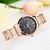 Montre-de-luxe-robe-pour-femme-montre-bracelet-De-Mode-Quartz-montre-bracelet-Pour-Femmes-Classique