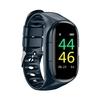 M1-plus-r-cent-AI-montre-intelligente-avec-Bluetooth-couteurs-moniteur-de-fr-quence-cardiaque-bracelet