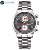 2_BENYAR-mode-chronographe-Sport-montres-hommes-bracelet-en-acier-inoxydable-marque-Quartz-montre-horloge-Relogio-Masculino