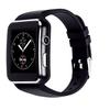 X6-montre-intelligente-hommes-Sport-montres-femmes-Relogio-LED-2019-meilleure-SmartWatch-enfants-cam-ra-SIM