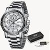 Relogio-Masculino-LIGE-nouveau-Sport-chronographe-hommes-montres-Top-marque-de-luxe-en-acier-complet-Quartz