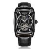 OUYAWEI-hommes-montres-Top-marque-de-luxe-Tonneau-bo-tier-Tourbillon-automatique-m-canique-Phase-de